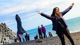 Iceland 2019 Highlights   Concordia College Experiential Learning