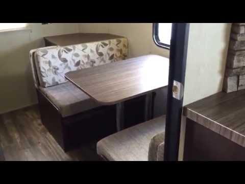 Temporary housing in TN. Long term RV rentals