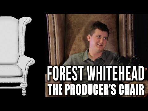 The Producer's Chair - Episode 03 - Forest Glen Whitehead