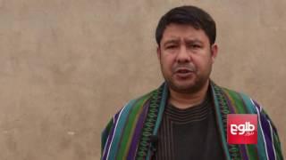 Govt Criticized For 'Silence' Over Dostum-Eshchi Issue