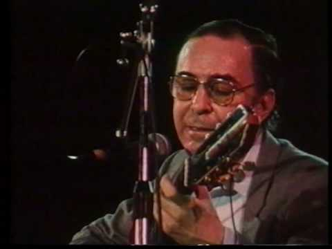 JOAO GILBERTO - WAVE