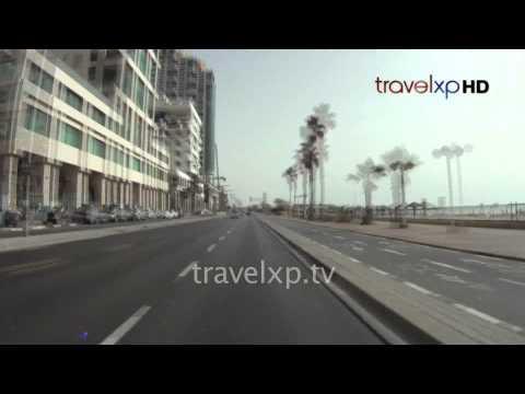 XP Guide Tel Aviv