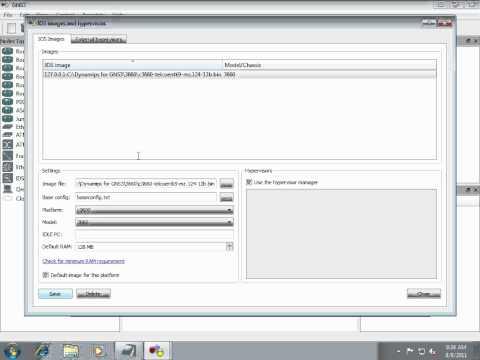 Baixar Cisco IOS 12 4 - BITSNERD