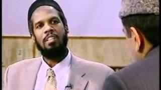 Religious Involvement in Politics - Part (2/2) (English)