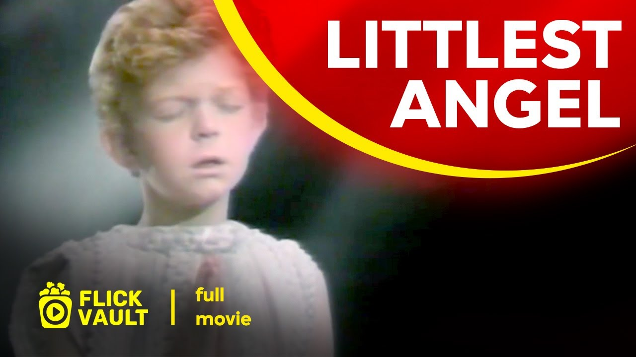 Download Littlest Angel (1969) | Full HD Movies For Free | Flick Vault