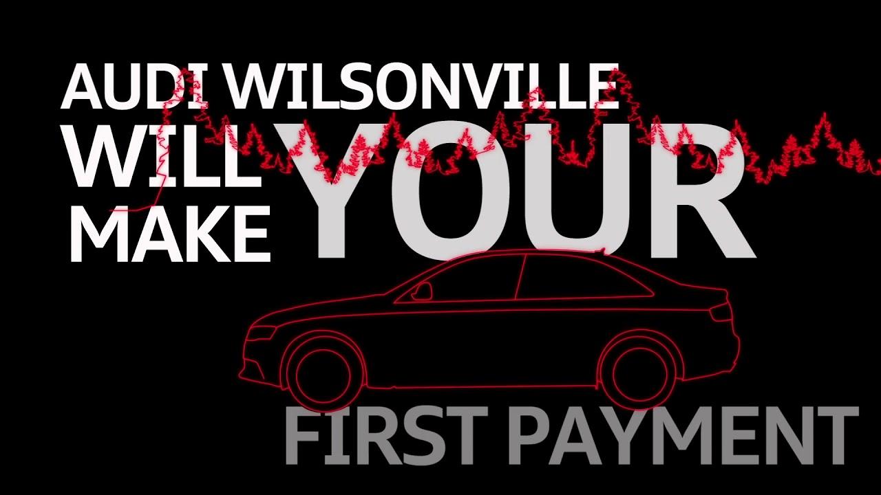 Audi Wilsonville Season Of Audi YouTube - Audi wilsonville