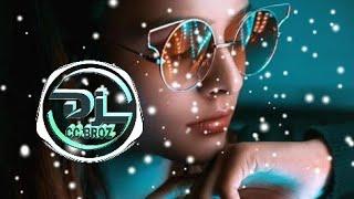 JUNCTION LO WORK 3 VIBRATION DJ SPIDY RMX.mp3