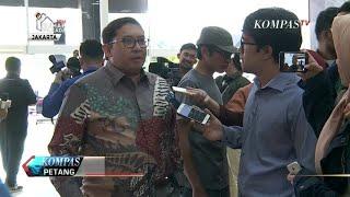Download Video Fadli Zon Komentari Bila Penjabat Gubernur dari Polri MP3 3GP MP4