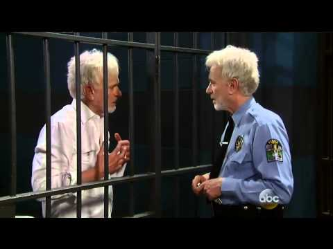 The Luke/FLuke Mystery Solved (General Hospital 2-18-15) from YouTube · Duration:  1 minutes 43 seconds