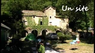Camping les Fayards Gorges du Tarn