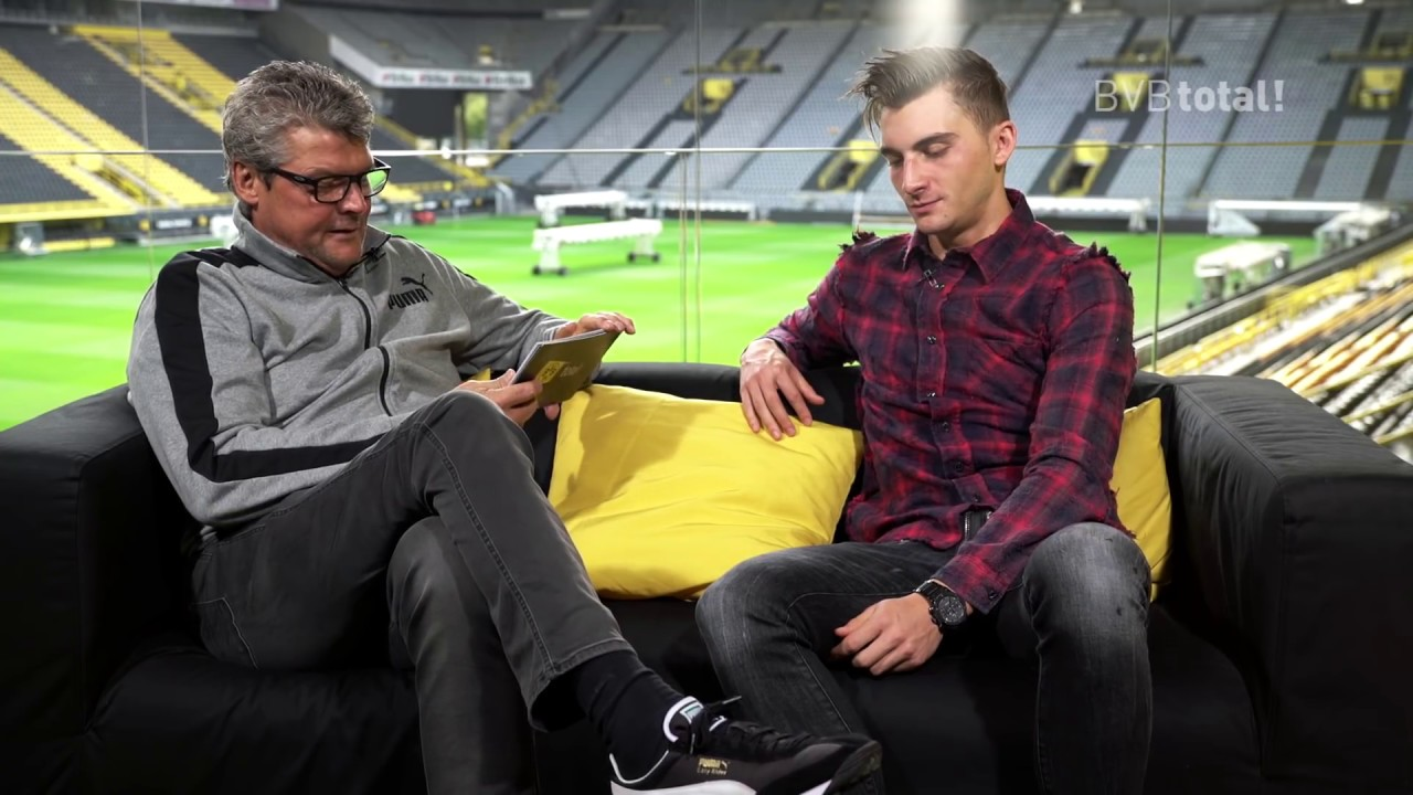 """""""What are you gonna do to find the right woman?"""" 