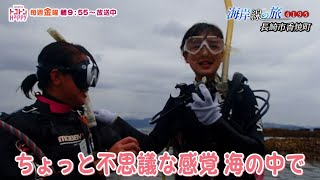 海岸線の旅4195~香焼町から江川町~【トコハピ】