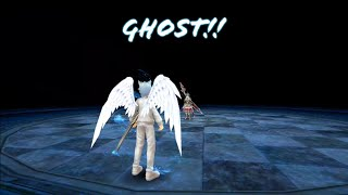 Secret Boss: P. Avatar is it Real?? Let's see this! - Toram Online