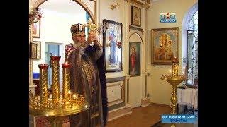 Какое значение имеет Крещение Руси для современного человека