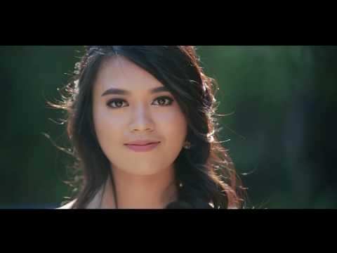 De Rokha Jaya - Sing Kenapa - Lagu Bali Terbaru 2018