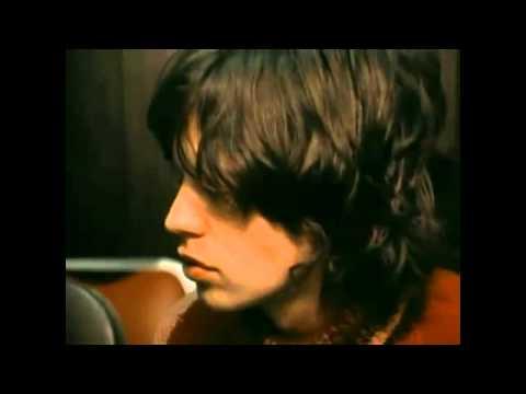 The Rolling Stones   Wild Horses Rare HD