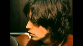 The Rolling Stones   Wild Horses Rare HD