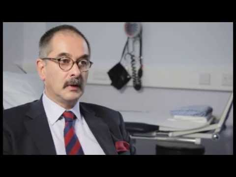Private Urology Clinic - Mr Ronald Miller, Specialist Urology Services at London Urology