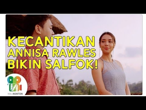REVIEW FILM SINGLE PART 2   BOSEN, UNTUNG ADA ANNISA RAWLES   MAU NONTON [58]
