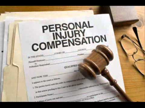 St. Albert Personal Injury Lawyers - Call  (780) 800 6792 in St. Albert