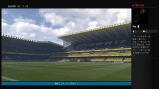群雄割拠のプレミアリーグに殴り込む FIFA17 サンダーランドキャリア実況  #9 thumbnail