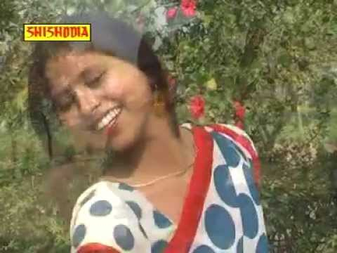 ASHIQUANA QUAWWALI--- Wo Mujhe Chhod Dayi Mera Dil Tod Gayi---(NOUSHAD SABRI)