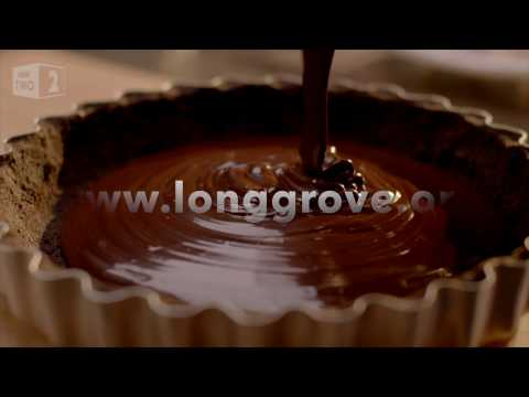2017 Long Grove Chocolate Festival