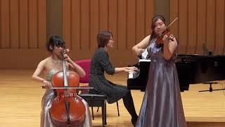 Yuri!!! On Ice - Duet ''Stammi Vicino, Non Te Ne Andare''  For Piano Tiro(Arranged By KMY)