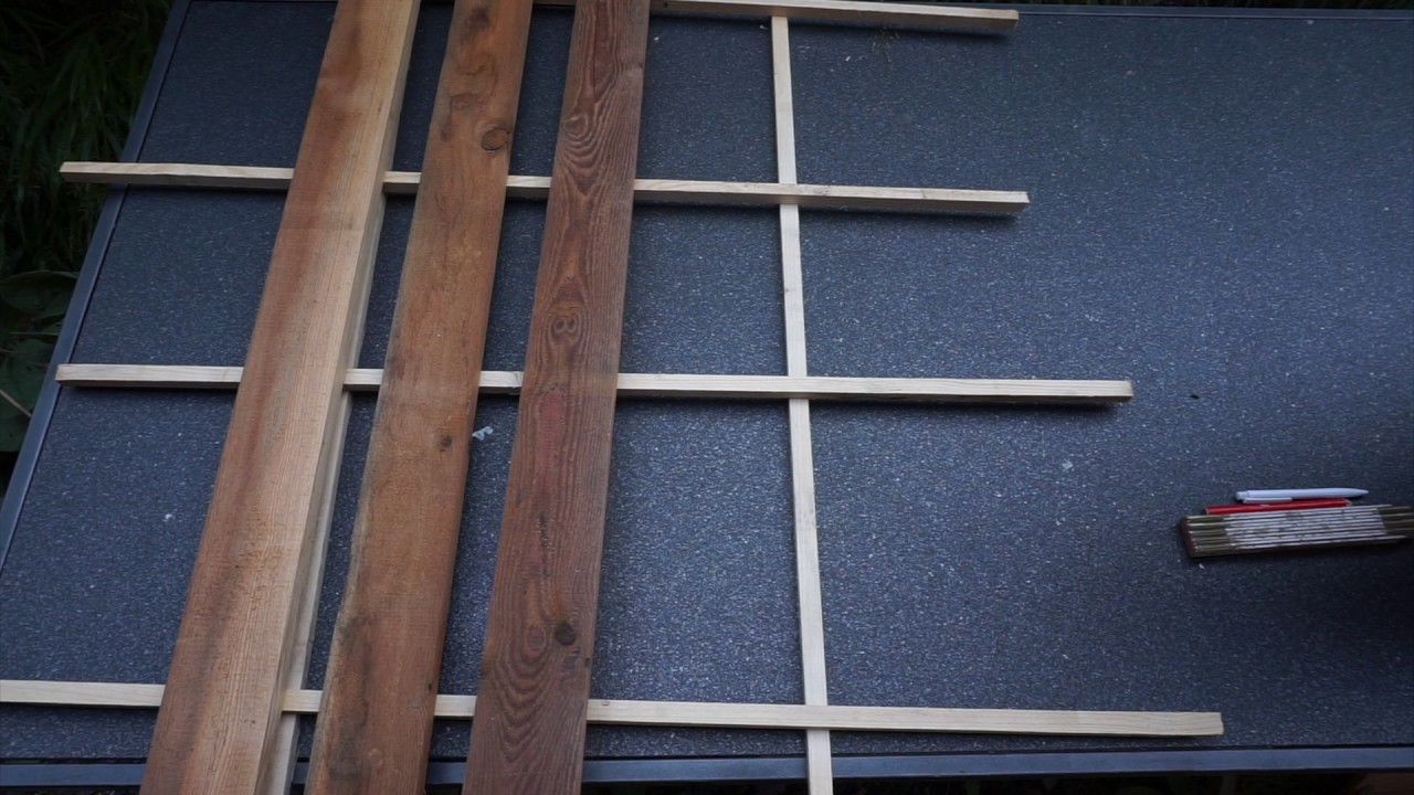 boden deckel schalung aufbau wohn design. Black Bedroom Furniture Sets. Home Design Ideas