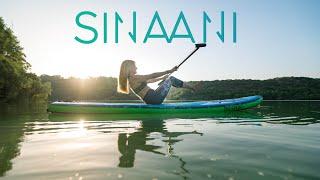 Mon Histoire - Sinaani