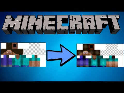 How to shade your minecraft skin cp fun music videos for Minecraft shade template