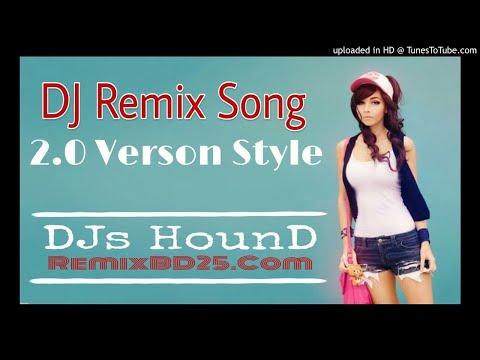 new-dj-mission-impossible-(hard-bass-remix-2k19)-dj-alauddin