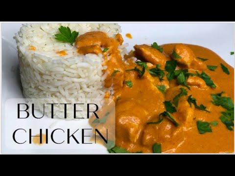 butter-chikken-facile/-plat-indien/-tikka-massala