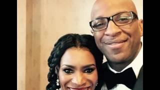 Pastor Donnie McClurkin Announces Engagement