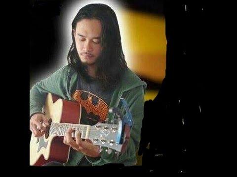 """Trio Wijaya """"Benci Untuk Mencinta"""" LIVE AKUSTIK (CoffeeCoustik-kisaran)"""