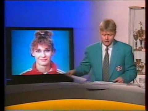 MTV 1997 - Telesport részletek - 1997.06.01.