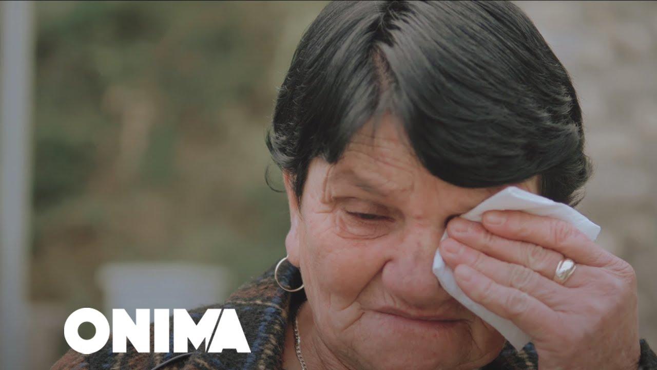 Gold AG - Prej Shqipnie (Official Video)