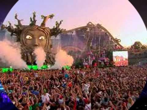tomorrowland welcome to ibiza dj nojmek
