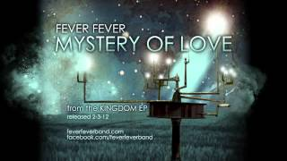Watch Fever Fever Mystery Of Love video