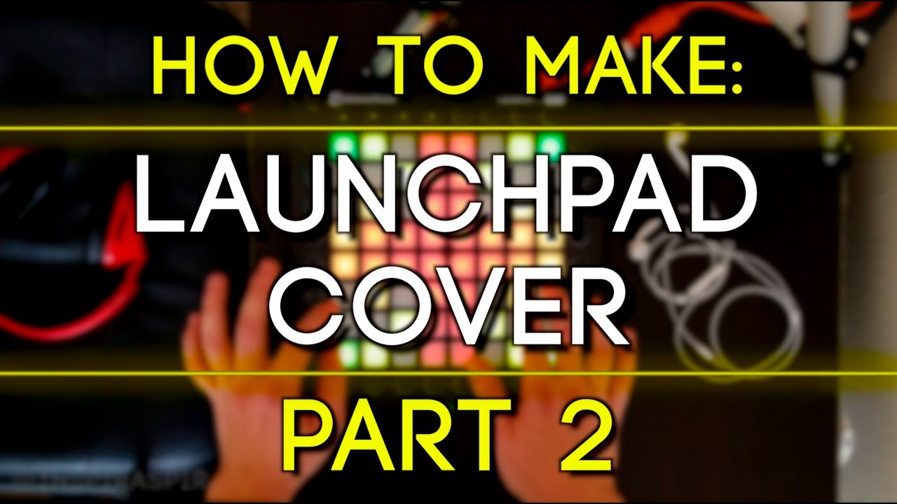 how to make a cover photo with multiple photos