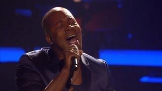 Baixar David Whitley: A Song For You   The Voice of Germany   The Voice of Germany 2013   Showdown