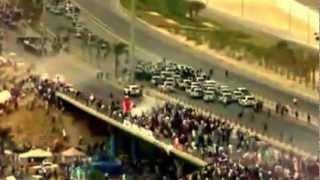 World's Biggest Riots (Explicit)