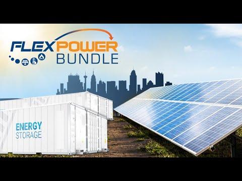CPS Energy To Add Historic Amount Of Renewable Energy To Portfolio