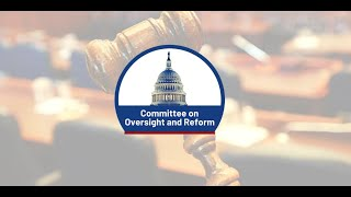 Full Committee: Authorization of Subpoenas in Security Clearances and Census Investigations