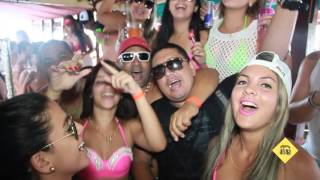 CRUZ ONBOARD 8.0 2015   Official Aftermovie Mp3