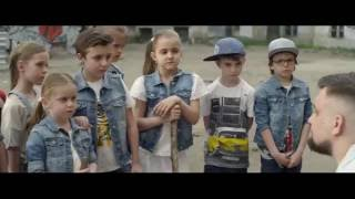 Download Клип Дети ИМЕНА Продакшн, Баста и Триагрутрика - Остаемся с вами Mp3 and Videos