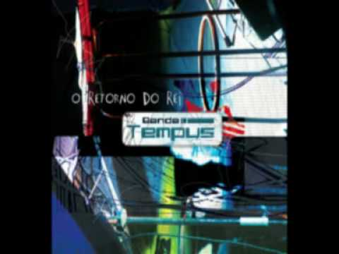 COM TEMPUS CD JESUS BAIXAR BANDA SORRIA