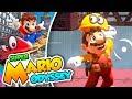 Poochy 11 Super Mario Odyssey En Español Switch DSimphony mp3
