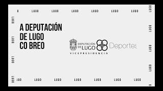 Video Pablo Laso post Río Breogán Real Madrid 2021