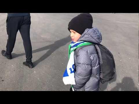 Крылья Советов - Краснодар | Прогноз на футбол Обзор | 01.11.2018из YouTube · Длительность: 3 мин8 с
